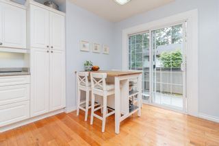 Photo 10: 1270 Persimmon Close in : SE Cedar Hill House for sale (Saanich East)  : MLS®# 874453