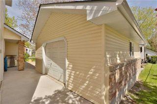 Photo 18: 10 Robert Street in Milton: Old Milton House (2-Storey) for sale : MLS®# W3846461