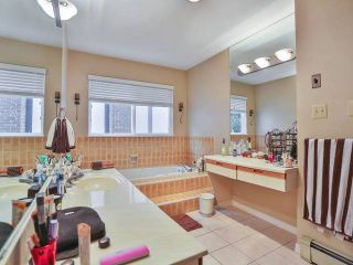 Photo 10: 4660 MAHOOD Drive in Richmond: Boyd Park House for sale : MLS®# V1105883