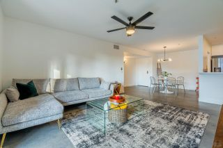 Photo 25: COLLEGE GROVE Condo for sale : 2 bedrooms : 5990 Dandridge Lane #163 in San Diego