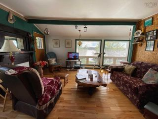 Photo 11: 205 Smiths Point Road in East Quoddy: 35-Halifax County East Residential for sale (Halifax-Dartmouth)  : MLS®# 202122928