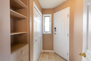 Photo 15: 9710 95 Street in Edmonton: Zone 18 House for sale : MLS®# E4250238