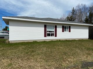 Photo 17: A & B 36 Belair Drive in Conway: 401-Digby County Multi-Family for sale (Annapolis Valley)  : MLS®# 202107735
