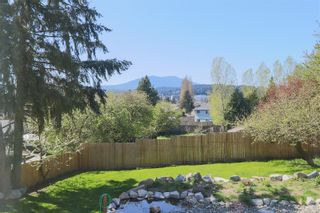 Photo 34: 425 Bruce Ave in : Na South Nanaimo House for sale (Nanaimo)  : MLS®# 873089