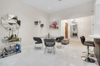 Photo 5: 896 HAMILTON Street in Vancouver: Downtown VW Townhouse for sale (Vancouver West)  : MLS®# R2621491