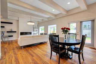 Photo 15: 4111 KENNEDY Green in Edmonton: Zone 56 House for sale : MLS®# E4257097