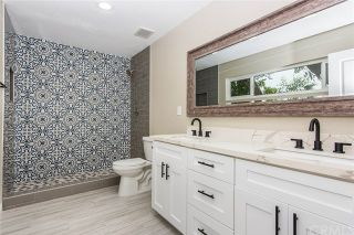 Photo 8: 33101 Buccaneer Street in Dana Point: Residential for sale (DH - Dana Hills)  : MLS®# PW19127599