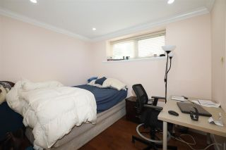 Photo 23: 6076 INVERNESS Street in Vancouver: South Vancouver House for sale (Vancouver East)  : MLS®# R2584381