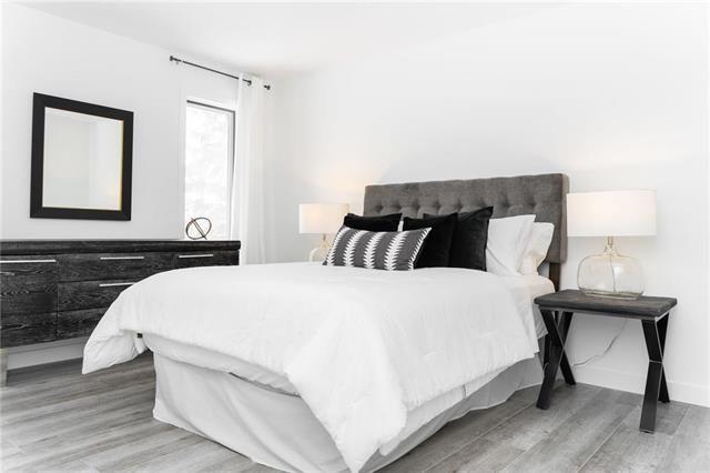 Photo 10: Photos: 75 Greendell Avenue in Winnipeg: St Vital Residential for sale (2C)  : MLS®# 1905098