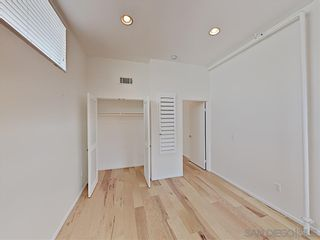 Photo 10: POINT LOMA Condo for rent : 2 bedrooms : 3244 Nimitz Blvd. #3 in San Diego