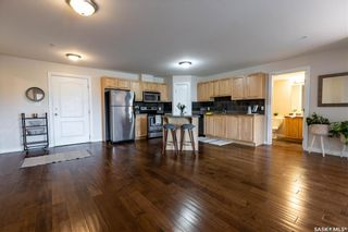 Photo 4: 317 100 1st Avenue North in Warman: Residential for sale : MLS®# SK871161