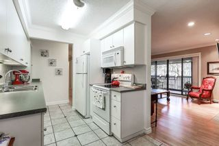 """Photo 7: 311 7055 WILMA Street in Burnaby: Highgate Condo for sale in """"THE BERESFORD"""" (Burnaby South)  : MLS®# R2146604"""