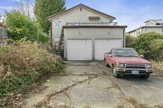 Photo 2: 3530 BOUNDARY Road in Burnaby: Burnaby Hospital House for sale (Burnaby South)  : MLS®# R2545447