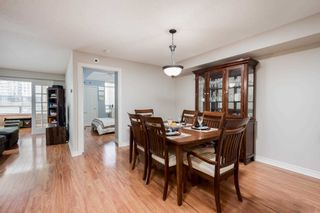 Photo 2: 206 228 Bonis Avenue in Toronto: Tam O'Shanter-Sullivan Condo for sale (Toronto E05)  : MLS®# E5090102
