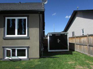 Photo 8: 223 11A Avenue NE: Sundre Detached for sale : MLS®# A1124276