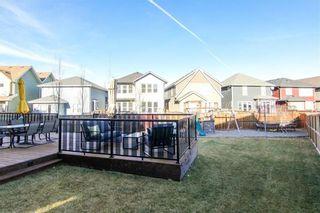 Photo 35: 92 Mahogany Terrace SE in Calgary: Mahogany House for sale : MLS®# C4143534