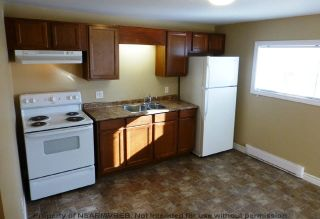 Photo 5: 222 Welsford Street in Pictou: 107-Trenton,Westville,Pictou Multi-Family for sale (Northern Region)  : MLS®# 202104588