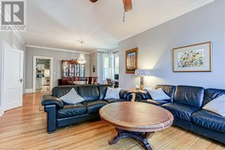 Photo 4: 111 CHURCH Street in Kitchener: House for sale : MLS®# 40112255