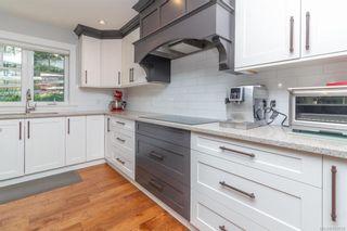 Photo 12: 764 Hanington Rd in : Hi Bear Mountain House for sale (Highlands)  : MLS®# 850933