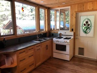 Photo 13: 1 Arowen Campground: Rural Mountain View County Residential Land for sale : MLS®# A1093319