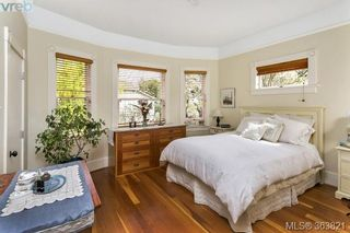 Photo 11: 1127 Chapman St in VICTORIA: Vi Fairfield West House for sale (Victoria)  : MLS®# 728825