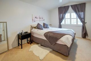 Photo 27: 82 COUGARSTONE Close SW in Calgary: Cougar Ridge Detached for sale : MLS®# C4295852