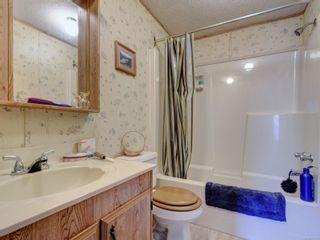 Photo 15: 40 2911 Sooke Lake Rd in : La Goldstream Manufactured Home for sale (Langford)  : MLS®# 885205