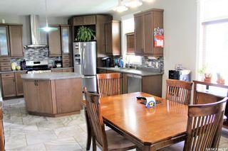 Photo 5: 413 5th Street West in Wilkie: Residential for sale : MLS®# SK871558