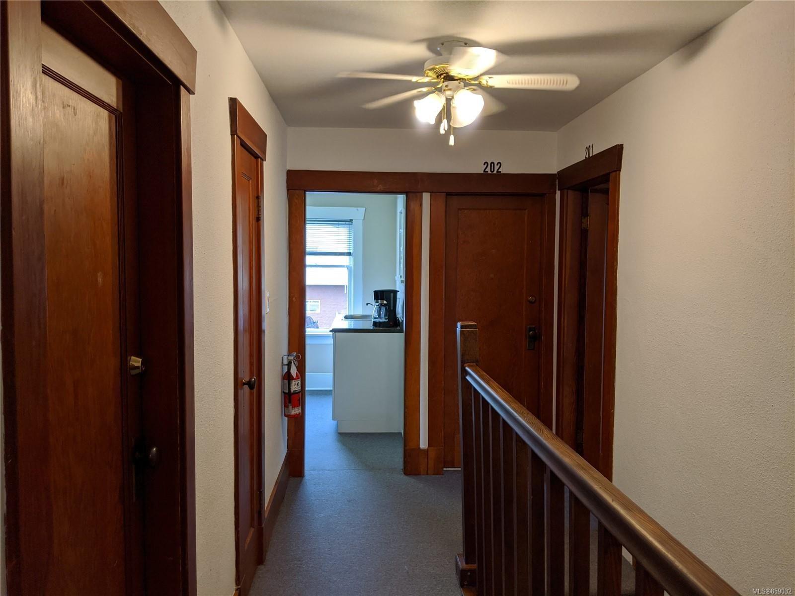 Photo 8: Photos: 331 St. Julian St in : Du West Duncan Office for sale (Duncan)  : MLS®# 859032