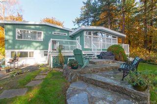 Photo 20: 919 Parklands Dr in VICTORIA: Es Gorge Vale House for sale (Esquimalt)  : MLS®# 802008