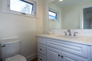 Photo 14: DFH#3 415 W ESPLANADE in North Vancouver: Lower Lonsdale House for sale : MLS®# R2560114