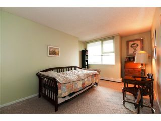 """Photo 8: 405 522 MOBERLY Road in Vancouver: False Creek Condo for sale in """"DISCOVERY QUAY"""" (Vancouver West)  : MLS®# V873280"""
