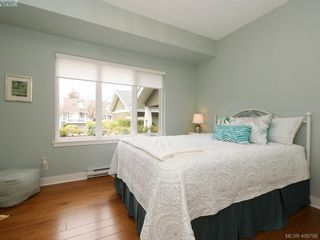 Photo 17: 762 Hill Rise Lane in VICTORIA: SE Cordova Bay Row/Townhouse for sale (Saanich East)  : MLS®# 808277