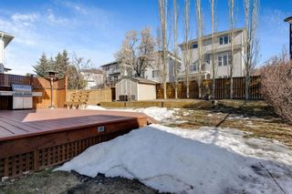 Photo 10: 137 Tuscarora Circle NW in Calgary: Tuscany Detached for sale : MLS®# A1081407