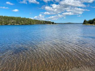 Photo 14: Lot 35 Wall Street in Cape George: 305-Richmond County / St. Peters & Area Vacant Land for sale (Highland Region)  : MLS®# 202123287