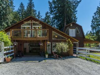 Photo 23: 2485 Pylades Dr in : Na Cedar House for sale (Nanaimo)  : MLS®# 873595