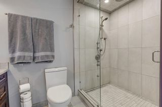 Photo 17: 3203 12 Avenue SE in Calgary: Albert Park/Radisson Heights Detached for sale : MLS®# A1139015