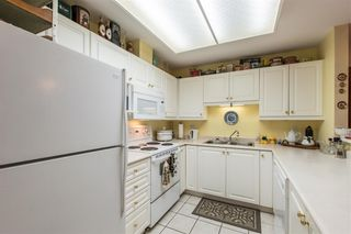 Photo 4: 409 12207 224 STREET in Maple Ridge: West Central Condo for sale : MLS®# R2395350