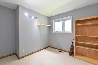 Photo 28: 81 Lawndale Avenue in Winnipeg: Norwood Flats Residential for sale (2B)  : MLS®# 202122518