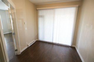 "Photo 12: 104 33545 RAINBOW Avenue in Abbotsford: Central Abbotsford Condo for sale in ""TEMPO - LUXURY APARTMENT UNITS"" : MLS®# R2188537"