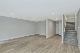 Photo 14: 937 Echo Valley Pl in : La Bear Mountain Row/Townhouse for sale (Langford)  : MLS®# 875844