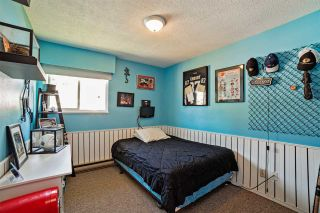 Photo 13: 33139 MYRTLE Avenue in Mission: Mission BC House for sale : MLS®# R2182192
