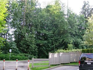 """Photo 12: 55 20176 68TH Avenue in Langley: Willoughby Heights Townhouse for sale in """"STEEPLECHASE"""" : MLS®# F1413179"""