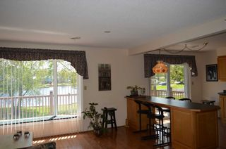 Photo 10: 7 South Island Trail in Ramara: Brechin House (Bungalow-Raised) for sale : MLS®# S4463352