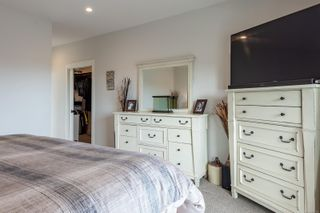 Photo 16: 473 Arizona Dr in : CR Willow Point House for sale (Campbell River)  : MLS®# 888155