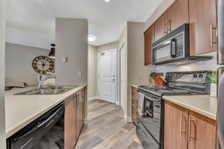 Photo 13: 216 12248 224 STREET in Maple Ridge: East Central Condo for sale : MLS®# R2554679