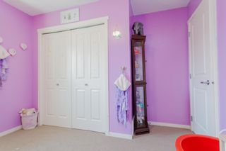 Photo 23: 317 Simmonds Way: Leduc House Half Duplex for sale : MLS®# E4254511