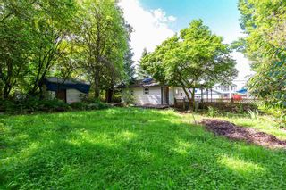 Photo 5: 22038 124 Avenue in Maple Ridge: West Central Land for sale : MLS®# R2490574
