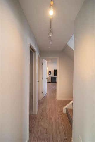 Photo 20: 1623 Chancellor Drive in Winnipeg: Waverley Heights Residential for sale (1L)  : MLS®# 202028474