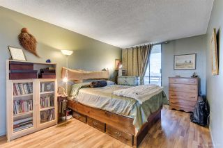"Photo 5: 1901 3771 BARTLETT Court in Burnaby: Sullivan Heights Condo for sale in ""TIMBERLEA"" (Burnaby North)  : MLS®# R2558585"